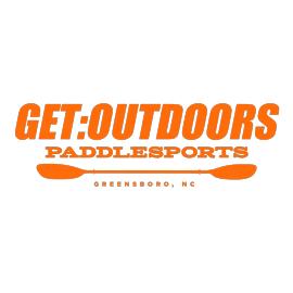 Get:Outdoors