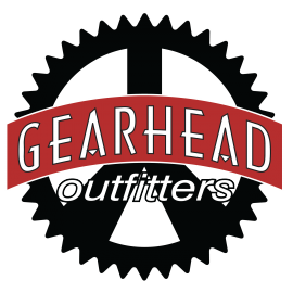 Gearhead Cycle House