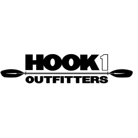 HOOK 1 Outfitters