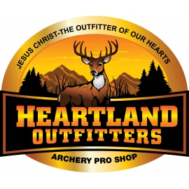 Heartland Outfitters & Feed
