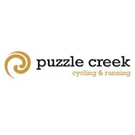 Puzzle Creek Outdoor