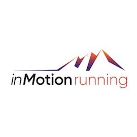 In Motion Running - Still open
