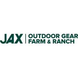 JAX Loveland West Outdoor Gear, Farm and Ranch