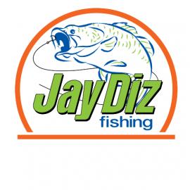 JayDiz Fishing