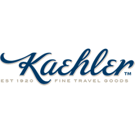 Kaehler Luggage