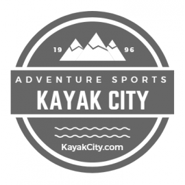 Adventure Sports Kayak City