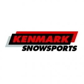 Kenmark Snowsports