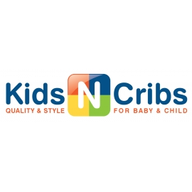 Kids N Cribs