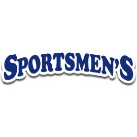 Sportsmen's Of Litchfield