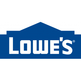 Lowe S Home Improvement 47802 Shop for appliances, paint, patio, furniture, tools, flooring, hardware, lighting and more at lowes.ca. lowe s home improvement 47802