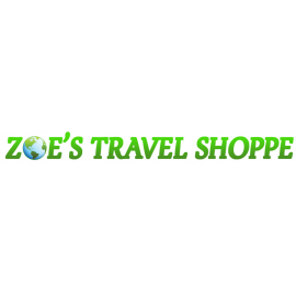 Zoe's Travel Shoppe