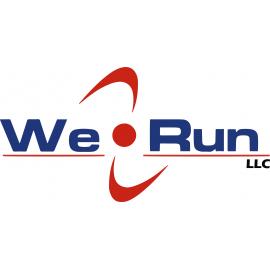 We Run LLC 52402