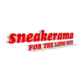 Sneakerama - Open for curbside pickup/delivery