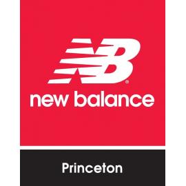 New Balance Westchester