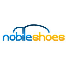 Nobile Shoes - PBGardens