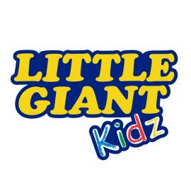 Little Giant Kidz