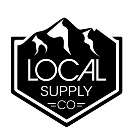 Local Supply Co.