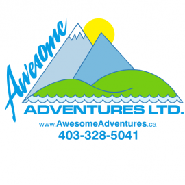 Awesome Adventures Ltd