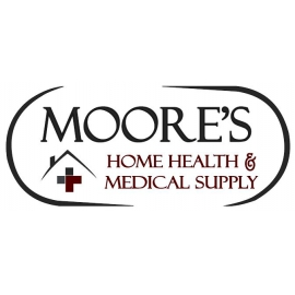 Moore's Home Health