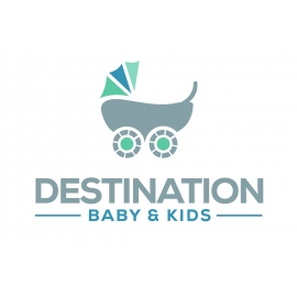 Destination Baby & Kids