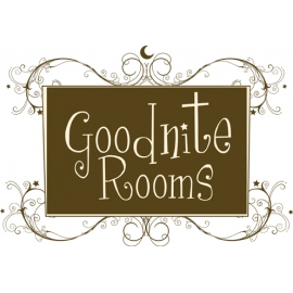 Goodnite Rooms