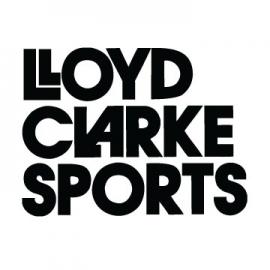 Lloyd Clarke Sports