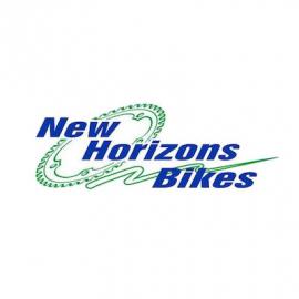 New Horizons Bikes