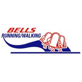 Bells Running