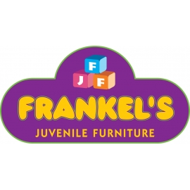 Frankel's Juvenile Furniture