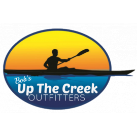 Bob's Up The Creek Outfitters