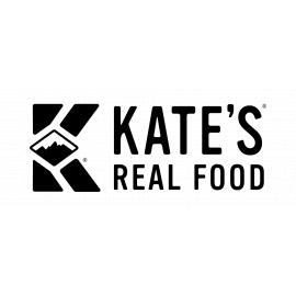 Katie's Real Food