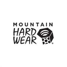 Mountain Hardwear Store