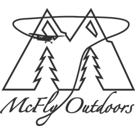 McFly Outdoors
