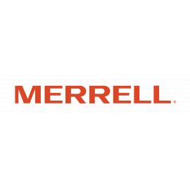 Merrell Outlet - Denver Premium