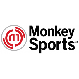 MonkeySports Superstore - Northridge