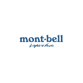 Montbell America Inc.