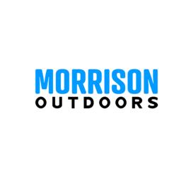 Morrison Outdoors