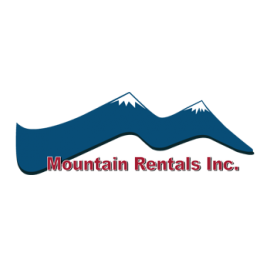 Mountain Rentals