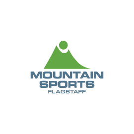 Mountain Sports Flagstaff