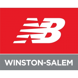 New Balance Winston-Salem | Curbside Pickup Only: Call for Assistance