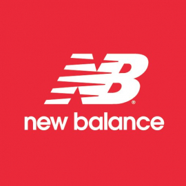 New Balance University: As of 4.3.20: Open for curb side pickup and delivery only  941-921-3696