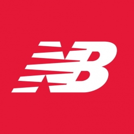 New Balance Easton