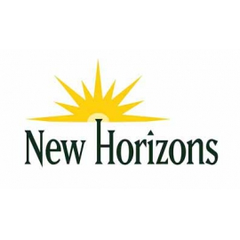 New Horizons Trading