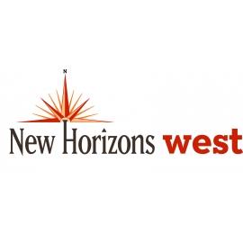 New Horizons West
