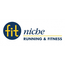 FITniche Wesley Chapel