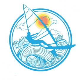 North Beach Windsurfing School