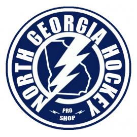 North Georgia Hockey
