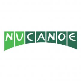NuCanoe