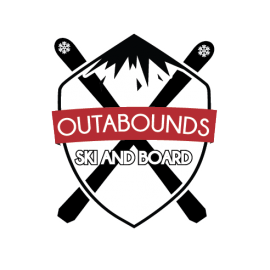 Outabounds Ski and Board