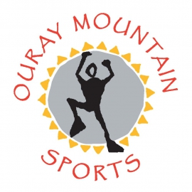 Ouray Mountain Sports